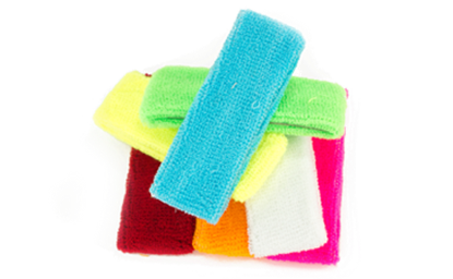 Picture of Neon Headband