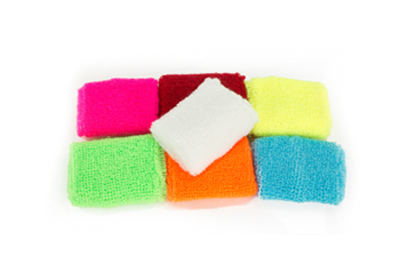 Picture of Neon Wristband